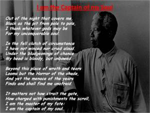 nelson_mandela_captain_of_my_soul