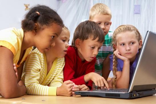 Kids-Programming
